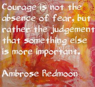 couragequote1