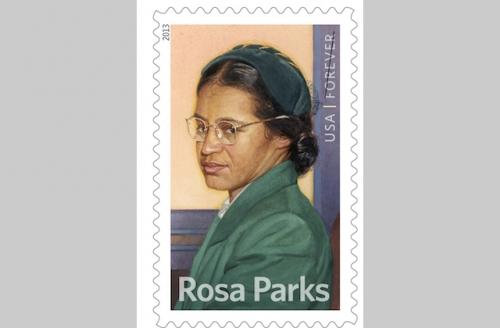 Oregan militia dude compares self to Rosa Parks_ 1-6-16